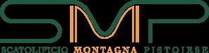 Scatolificio Montagna Pistoiese